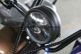 2017 самокат Citycoco Bike популярного колеса 1000With 1200W 2 раговорного жанра электрический