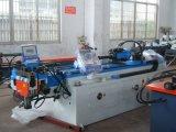 Doblador del tubo del doblador del tubo del CNC (GM-SB-50CNC-2A-1S)