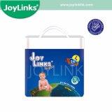 per i pannolini infantili alla rinfusa di uso con la buona sostanza assorbente
