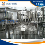 Reeks Automatische 3 van Xgf in 1 Minerale het Vullen van het Drinkwater Machine