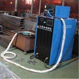 Máquina de estaca do plasma de Zhengte Chd LG-400