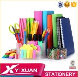 China Wholesale Cheap Price Good Quality School Stationery (caneta, caderno, caixa de lápis, etc.)