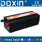 DOXIN DC AC 12V 3000 INVERTIDOR DE ENERGÍA DE CABLE DE GRAN CAPACIDAD