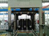 Высоковольтный автомат защити цепи вакуума Vs1-12