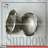 Sunbowの冷たい収縮の終了及び接合箇所1-36kv