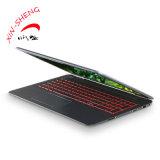 Laptop van de RAM van Ti 15.6inch Gtx1050 DDR4 8GB I7 Laptop van het Spel
