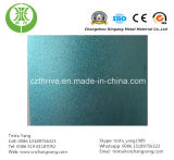 緑のGalvalumeの鋼鉄コイルは反指印刷する