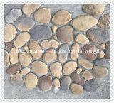 Искусственний камень культуры для стены или пола замока виллы