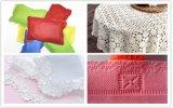 La Cina ha reso a 200mm il telaio per pizzi ultrasonico da 8 pollici per la mascherina/panno chirurgico/sacchetto non tessuto