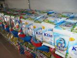 Waschpulver für Handreinigung und Maschinen-Reinigung, Reinigung-Reinigungsmittel