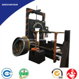 SAE1060 SAE1070 SAE1080 Sprung-Draht-Hersteller