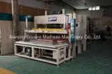 매트리스 패킹과 압축 기계를 위한 매트리스 기계