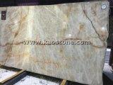 カウンタートップおよびタイルのための大理石の平板の大きい平板