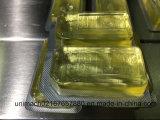 Empaquetadora líquida automática de la ampolla de Dpb-250y (chocolate, miel, mantequilla, atasco, salsa de tomate)