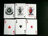 [2بك] [بلستيك كس] [بكينغ ببر] [بلي كرد]/محراك بطاقات