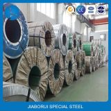 Constructeur de la Chine 2mm profondément 304 bobines d'acier inoxydable