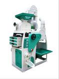 Филировальная машина модельное Mlnj15-13 риса