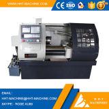 Precio bajo de la máquina del torno del CNC de las CK 6150 China