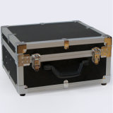 Wassergekühlte Isolierungs-Widerstand-Prüfvorrichtung des Generator-2500V Megger