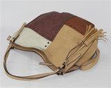 La borsa del Tote delle 2017 signore nuova arriva