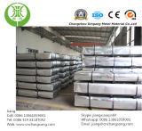 Гальванизированную стальную прокладку (SPCC), ширина можно разрезать