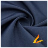 água de 50d 290t & para baixo revestimento Vento-Resistente nylon listrado tecido do jacquard 59% Polyester+ 41% da maquineta queTecem a tela de Intertexture (H064)