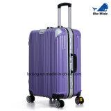Das neuer Multifunktionsaluminiumrahmen-Universalrad-Gepäck
