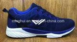 Chaussures de course de sport de nouvelle conception Power, dernières chaussures de sport de design Running