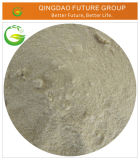 Reinheit-freie Aminosäure-Düngemittel der Qualitäts-45-80%