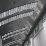 工場製造の現代様式のアルミニウム日曜日のルーバー