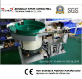 Fabricantes de separador por encargo profesional del resorte