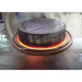 [هيغقوليتي] [إيغبت] معدن استقراء حرارة يعامل تجهيز