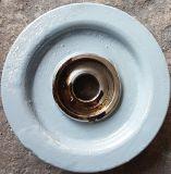""""""" rotella standard del pezzo fuso di alta qualità 12 per estrazione mineraria"""