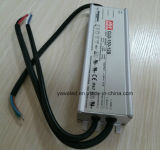 Meanwell Clg-150-Xx conductor impermeable
