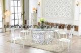 Утюг типа свежей конструкции европейский обедая стул