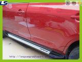 Auto Toebehoren die de ZijStap van de Raad voor Toyota RAV4 2012 in werking stellen