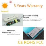 Der Qualitäts-4W LED flaches Licht Instrumententafel-Leuchte Wechselstrom-85-265V