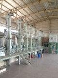40-50tpd intègrent l'usine de fraisage de riz