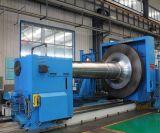 Schmiedete materielle Stahlanwendung der Schwerindustrie-AISI4130 Welle