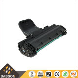 Rendimiento estándar Toner monocromo Ml-1610d2 para Samsung Ml-1610/2010/2510/2570; Scx-4321 / 4521f