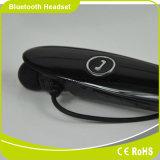 Écouteur sans fil d'écouteur de Bluetooth de garantie en gros courante de qualité