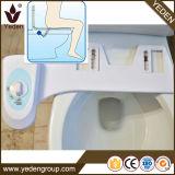 Приложение Bidet механически Bidet свежей воды ручное
