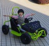 Het Goedkope Gaspedaal EPA gaat Kart/Cocokart voor Kinderen met Ce