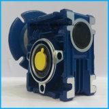 Nmrv025シリーズ送電90の程度の変速機の減力剤