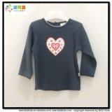 새로운 디자인 아기 의복 신생 소년 t-셔츠