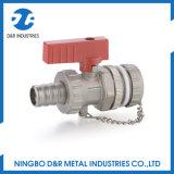 Др. 1017 клапан модельера высокого качества пропорциональный