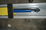 Elevador desobstruído do assoalho de 2 bornes, liberação eletrônica AA-2pcf32&40 do fechamento