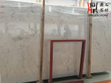 カウンタートップのためのギリシャの高品質の建築材料のVolakas自然な石造りの(新しい石切り場)の大理石の平板