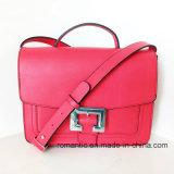 De Handtassen van de Vrouwen Pu van de Ontwerper van het Merk van de Stijl van de manier (nmdk-042901)