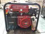 5.0 Kw Electric Start New Portable Gasoline Generator